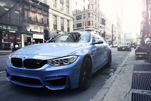 Oil Change Mercedes, Audi, BMW, Lexus, Infiniti, Acura $50 & up