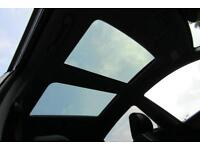 2009 Honda Cr-V 2.2 i-CDTi EX Station Wagon 5dr