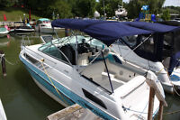 Great boat For Sale or Trade for Harley