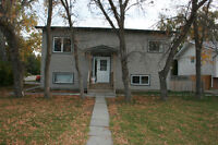 5 Bedroom House for Rent in Taber