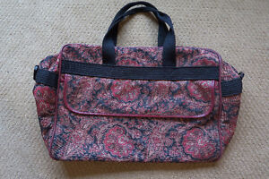 carry on luggage in great condition
