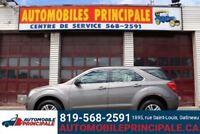 2010 Chevrolet Equinox wow only 7 925$! Ottawa Ottawa / Gatineau Area Preview