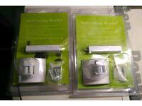 Bose Cube jewel Speaker bracket