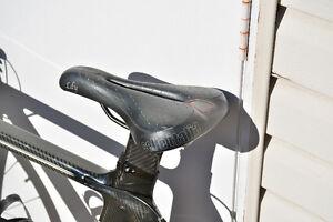 Kuota Kalibur road bike. Size Small - 1200$ Gatineau Ottawa / Gatineau Area image 6