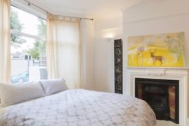 AMAZING DOUBLE ROOM ** IN GREENWICH
