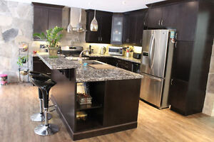 General Contractor - DR Renovation Solutions Cambridge Kitchener Area image 5