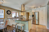 Live in LUXURY-in Brentwood - More YOU TIME