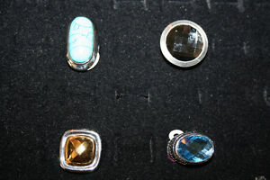 Stainless Steel Jewellry- see photos Belleville Belleville Area image 3