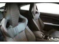 2015 Jaguar XK 5.0 V8 Dynamic R Auto 2dr Coupe Petrol Automatic
