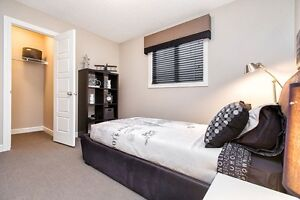 Deal For Town Home in Spruce Grove