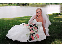 Quality Wedding Photography at Budget Prices.