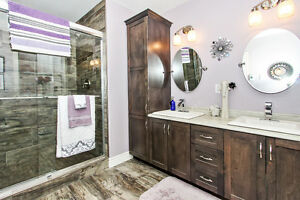 Stunning west end home for sale!!! $319900.00 St. John's Newfoundland image 4