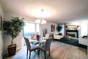 Engaging Spaces Home Staging  Strathcona County Edmonton Area image 5