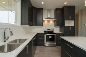NEW HOUSE AVAILABLE NOW  IN CHILLIWACK