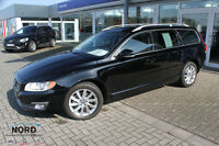 Volvo V70 D5 Gear. Summum/Xenium-Pak/INSCRIPTION-Polst