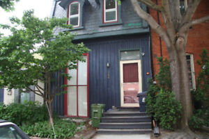 South Cabbagetown House for Sale