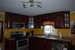 WOW!!!!  $64,900 4 Wildwood Ave ,CB Mls #1123858 Remax Zena