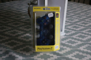 """playstation 2 controller """"Brand New"""""""