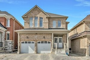 Brand New Home -Bradford - 6th Line and Simcoe Rd.