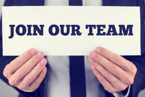 Hiring for Exprienced/Fresher for Kitchen staff