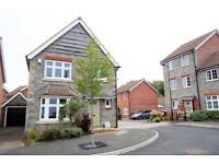 3 bedroom house in Leader Street, Cheswick Village, Bristol, BS16 1GR