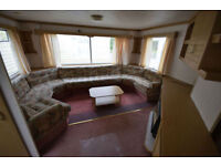 1997Atlas Vermont 35x12 | 3 bed Static Caravan | ON or OFF SITE | Mobile Homes