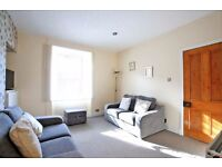 1 Bed Flat to the rear of Skene Square Aberdeen. Bright and airy and ready to move into.