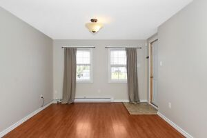 2 bedroom apartment for rent - Torbay
