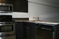 Awesome Location 2 bedroom apartment in the Palliser Avlb July 1