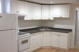 Close to LU and Hospital, 1BR Bright and clean!