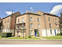 2 bedroom flat in Victoria Place, Banbury, OX16