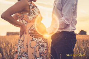Affordable Maternity-Family-Newborn-Engagement photos in Calgary