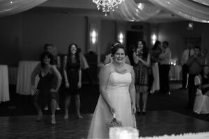 FULL DAY Wedding Coverage - 2017/2018 from $900 London Ontario image 3
