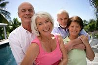 couple 50 ans cherche couple
