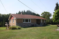 96 Acres Situated In Clarington