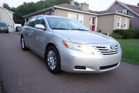 ***LOOK!! 2009 TOYOTA CAMRY LE***