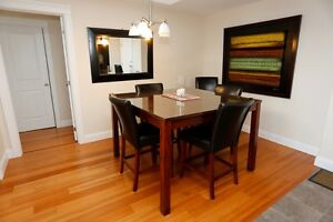 FULLY FURNISHED CONDO RENTALS HALIFAX SPECIAL RATES