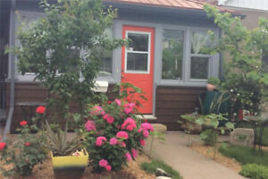 2 bedroom House For Rent in Hamilton