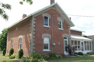 Short-Term Rental/Vacation Rental in Lindsay - Weekly or Monthly Kawartha Lakes Peterborough Area image 10