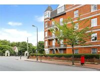 1 Double Bedroom Flat, Prince Of Wales Drive, London SW11
