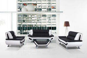 FATHERS DAY SPECIAL- SPEEDY SOFA SET $1199 ONLY LIMITED STOCK