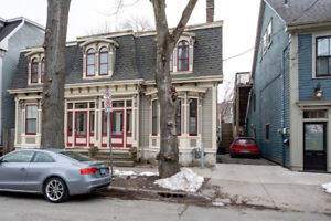 3 bedroom Victorian gem in the heart of Halifax
