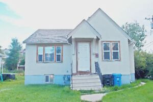 4bedroom house for rent in Crescent Heights