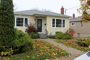 For Rent 150 Prowse Ave Ext