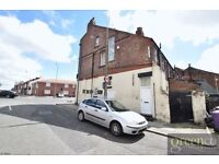 1 bedroom flat in Rathbone Road, Liverpool, L13