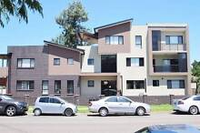 SHARED ACCOMMODATION! - (FEMALE ONLY REQUESTED) Fairfield Fairfield Area Preview