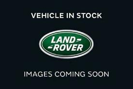 image for 2021 Land Rover Range Rover Sport D300 HSE Dynamic Diesel MHEV SUV Diesel Automa