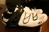 Giro Trans Shoes - Size US 12