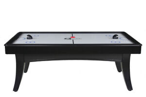 Air Hockey Special!! Furniture Style Table Only $999.00!