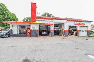 Auto Shop For Rent Near Me >> Mechanic | 🏢 Lease, Buy, or Rent Commercial & Office Space ...